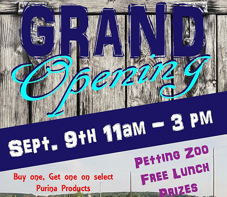 Grand Opening Flyer.jpg