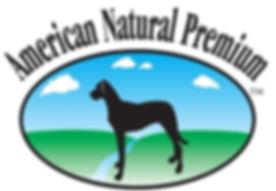 American_Natural_Premium_banner_1376x480_crop_center_3f017fc4-acdc-4f6f-bc7b-17eb84a0aacb_edited.jpg