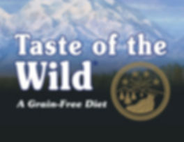 taste-of-the-wild.jpg