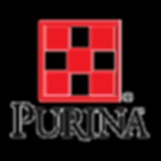 110817-logo-300-purina.png