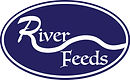 River Feed Final Logo color.jpg