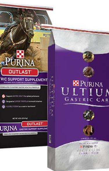 purina-page-001.jpg