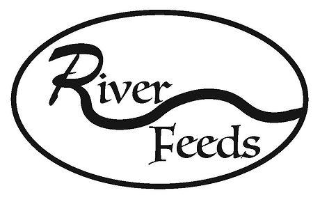 River Feed Final Logo.jpg