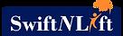 SwiftNLift logo.png