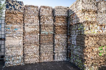 Cardboard waste.jpg