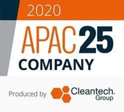 APAC25
