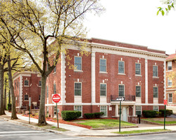 Margaret B. Mack Apartments 004