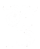 BUHEUNG 新ロゴ_白.png