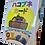 Thumbnail: ハコブネカード 50枚入 ※税込