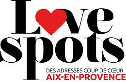 logo-lovespots-Aix-en-Provence.jpg