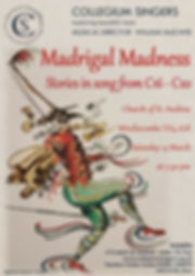 20200314 Madrigal webready.jpg