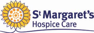 St. Margaret's Hopsice Logo 2019.jpeg