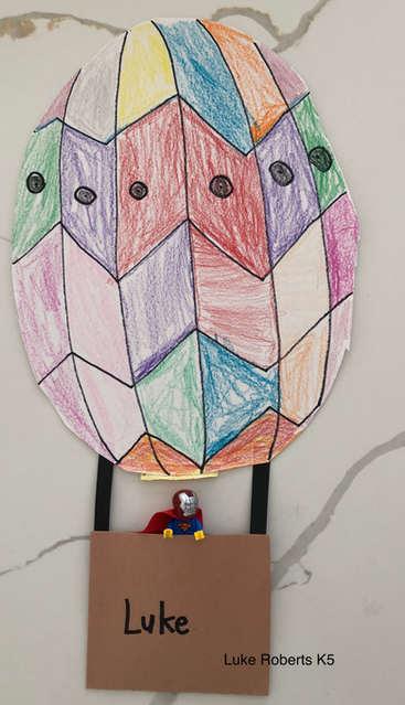 K5 Hot Air Balloon .jpeg