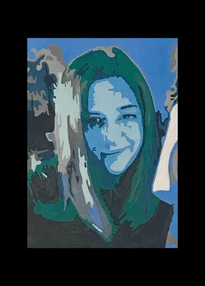 Rhys Posterization in Acrylic Paint.jpg
