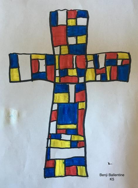 K5 Mondrian Cross  copy.png