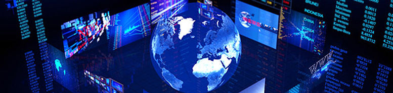 "Globe: ""Corporate intelligence services"""