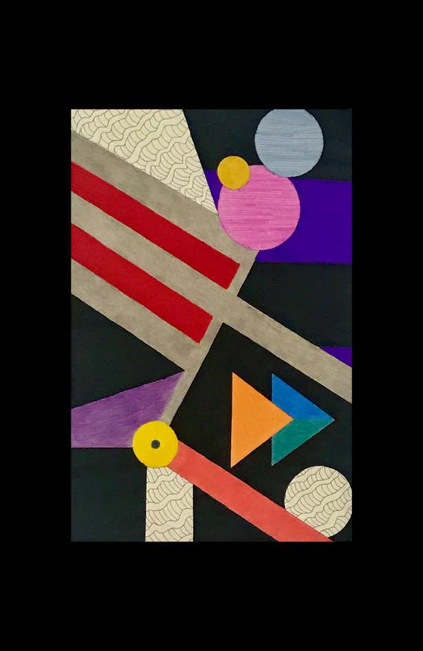 Shawna Gantt Geometric Abstraction.jpg