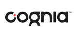 Cognia_RGB_Logotype_FullColor_edited_edi
