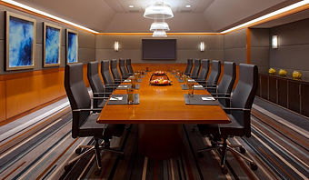 """Boardroom: """"Planning a new business"""""""