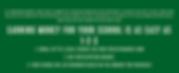 Screen Shot 2020-01-30 at 10.29.15 AM.pn