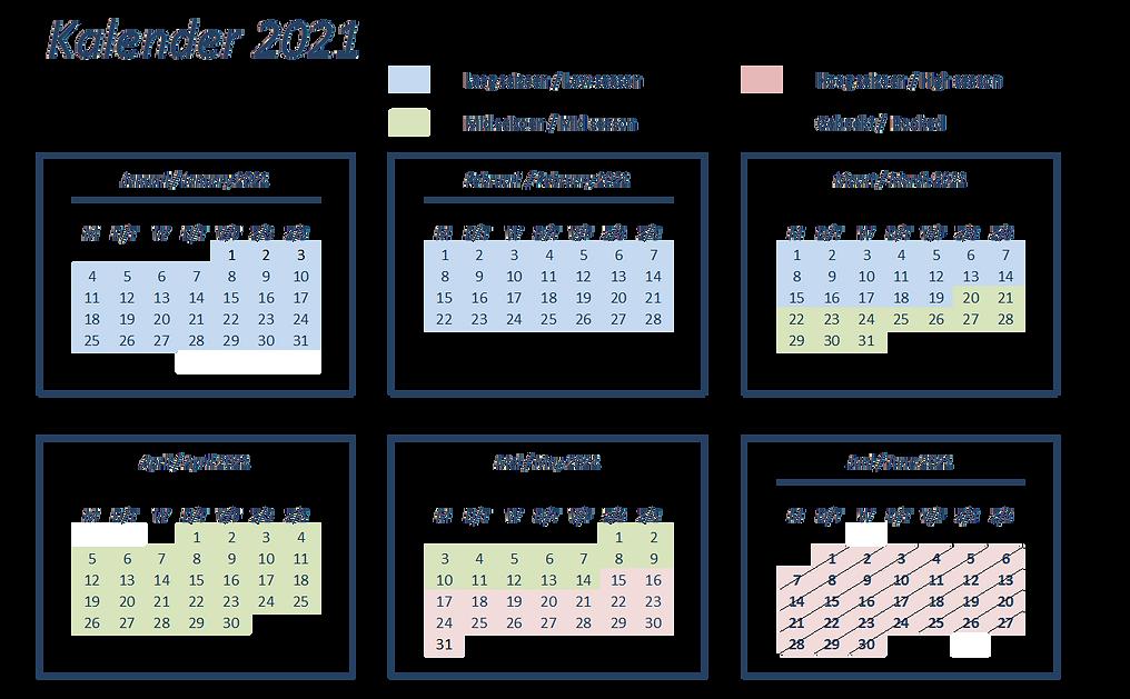 2021 voorjaar.png