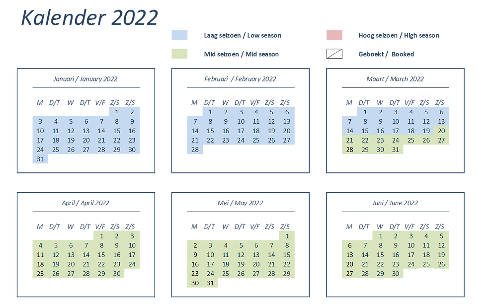 2022 voorjaar.png