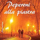 MARIO FILOCCA - Peperoni alla piastra