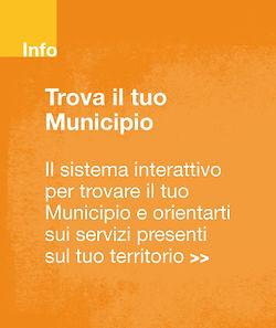 municipi roma