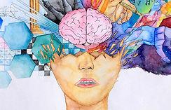 Giornata Mondiale dell'Alzheimer 2020