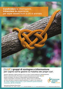 progetto_group.jpg