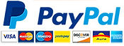 donazione-paypal.jpg