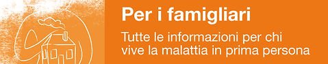 banner_famigliari.jpg