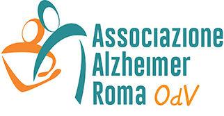 Associazione Alzheimer Roma
