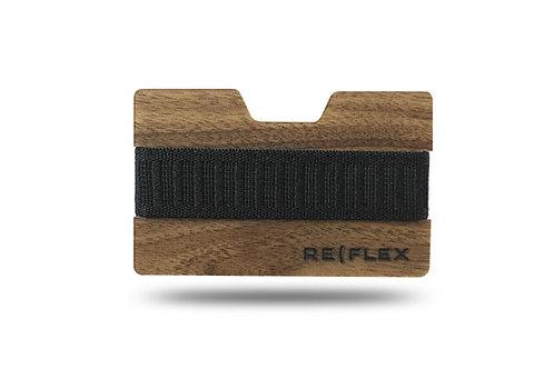REFLEX Wallet - Moka (Giveaway)
