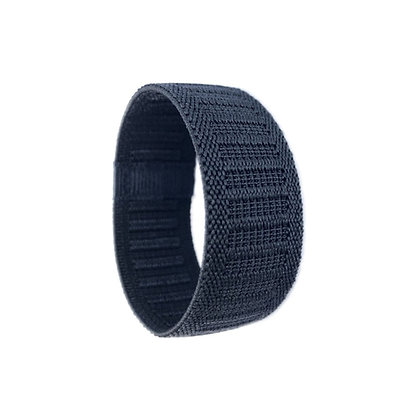 Replacement Band
