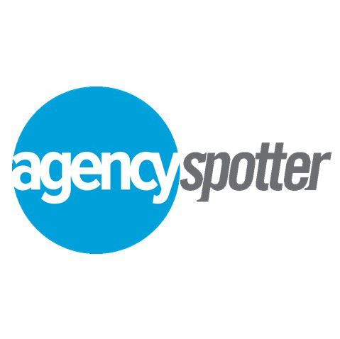 Agency Spotter.png