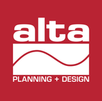 Alta Logo white on red.png