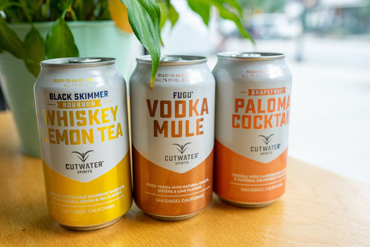 Canned Cocktail-11.jpg