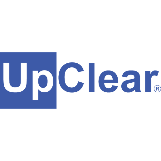 UpClear_Logo.png