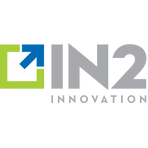 new IN2 INNOVATION logo trans back HQ.pn