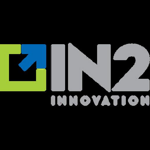 new IN2 INNOVATION logo trans back HQ.pn