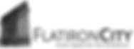 FlatironCity logo