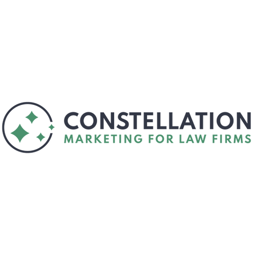 Constellation Marketing for Law Firms
