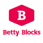 bettyblocks-logo.png
