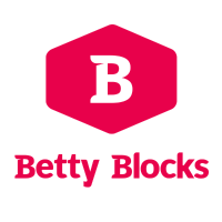 bettyblocks-logo.png