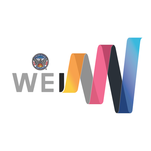 WEI-logo-color.png