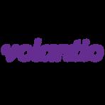 logo_volantio.png