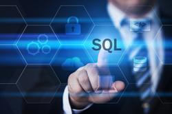 SQL In Focus