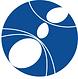 Dedicatum_Logo_Symbol_Only_xlarge.png