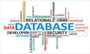 SQL_Database_Keywords.jpg